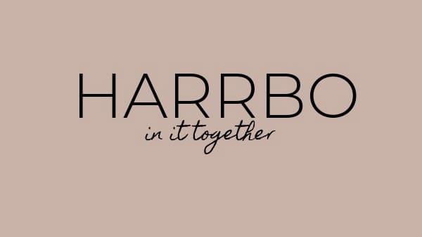 Harrbo
